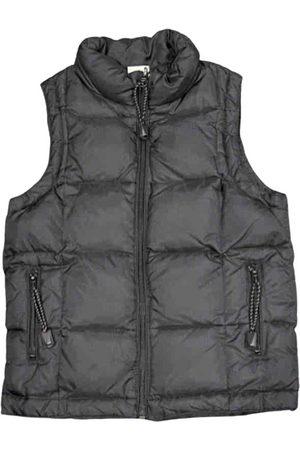 GAP Synthetic Jackets & Coats