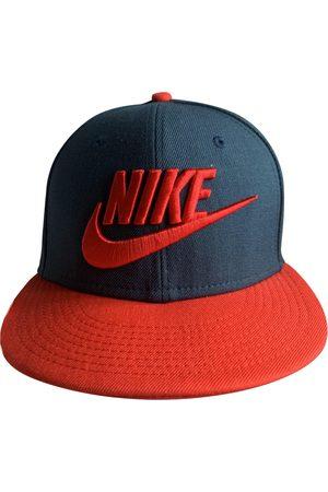 Nike Men Hats - \N Wool Hat & pull on Hat for Men