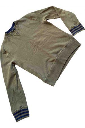 BALIBARIS \N Cotton Knitwear & Sweatshirts for Men