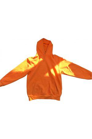 H&M Men Sweatshirts - Cotton Knitwear & Sweatshirts