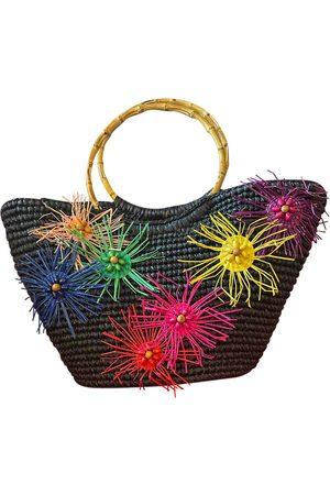 SENSI STUDIO \N Wicker Handbag for Women