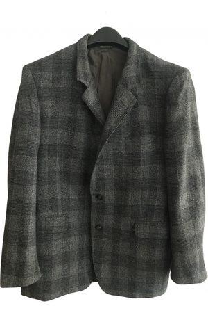 Dior VINTAGE \N Wool Suits for Men
