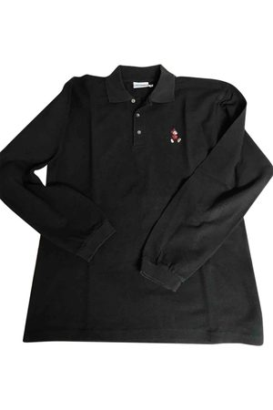 Disney \N Cotton Polo shirts for Men