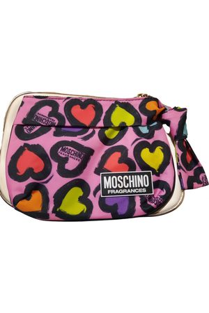 Moschino \N Clutch Bag for Women