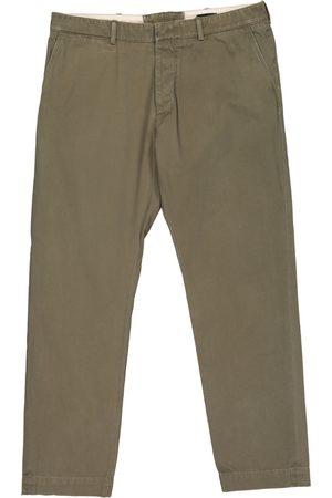 Tom Ford \N Cotton Jeans for Men
