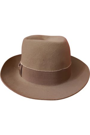 Moschino VINTAGE \N Hat for Women