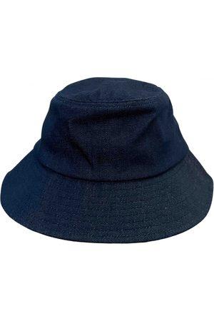 Loeffler Randall \N Cotton Hat for Women