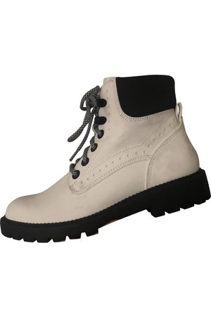 OVS \N Rubber Boots for Women