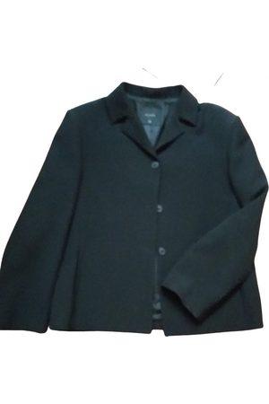 Koan VINTAGE \N Wool Jacket for Women
