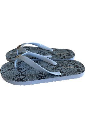 Michael Kors \N Rubber Sandals for Women