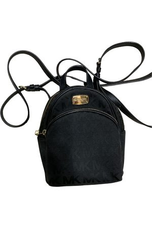 Michael Kors \N Cloth Backpack for Women