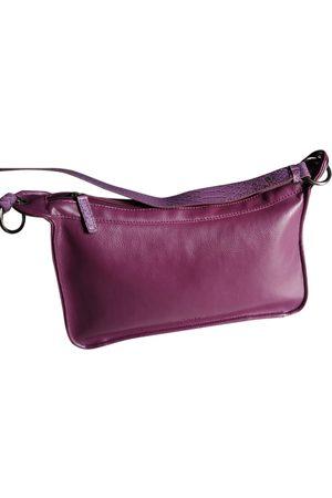 Carpisa \N Vegan leather Handbag for Women