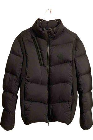 Moncler Classic Jacket for Men