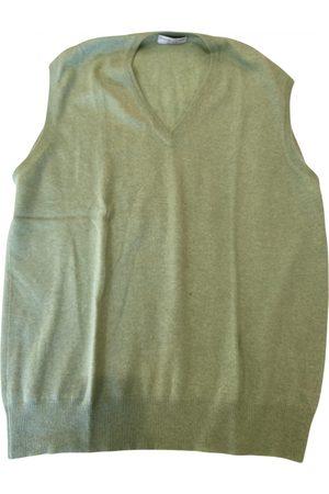 Brunello Cucinelli \N Cashmere Knitwear & Sweatshirts for Men