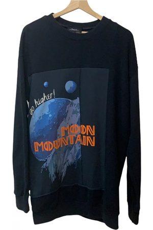 3.1 Phillip Lim Cotton Knitwear & Sweatshirts