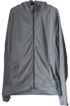 H&M Polyester Jackets