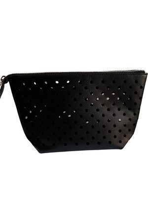 Marni \N Clutch Bag for Women