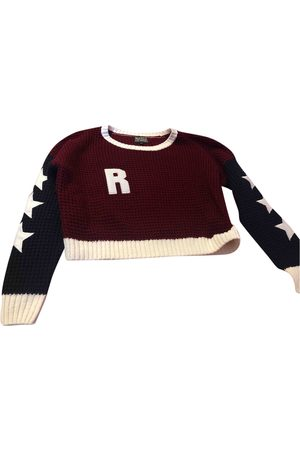 Alcott \N Cotton Knitwear for Women
