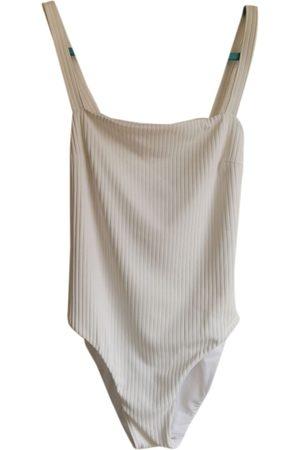 FAITHFULL THE BRAND \N Swimwear for Women