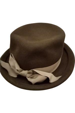 Jil Sander \N Wool Hat for Women