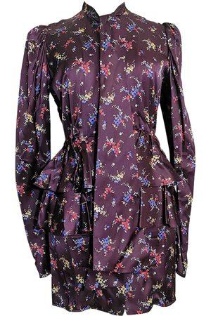 ATTICO \N Dress for Women