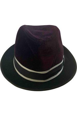 Dolce & Gabbana \N Cloth Hat for Women
