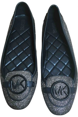 Michael Kors \N Cloth Ballet flats for Women