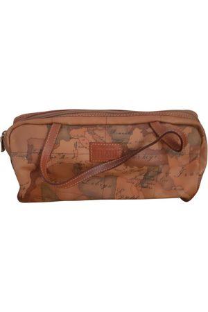 Prima classe \N Leather Handbag for Women