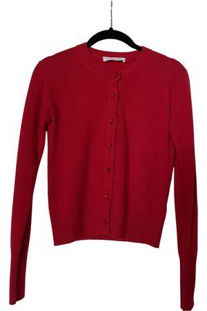 Everlane \N Cashmere Knitwear for Women