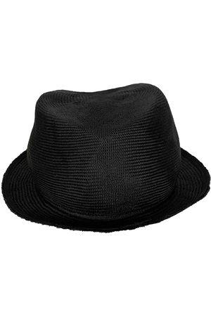 Comme des Garçons \N Hat for Women