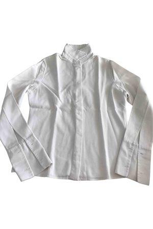 Jil Sander \N Cotton Top for Women