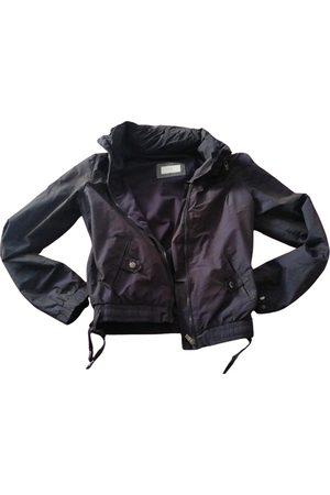 Motivi \N Leather Jacket for Women