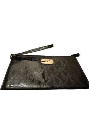 Michael Kors \N Clutch Bag for Women