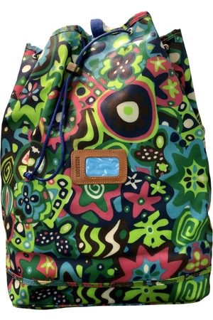 Missoni \N Cloth Backpack for Women