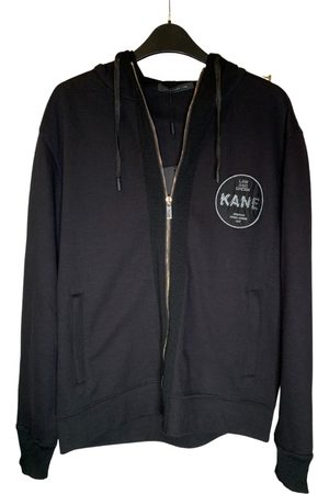 Christopher Kane \N Cotton Knitwear & Sweatshirts for Men