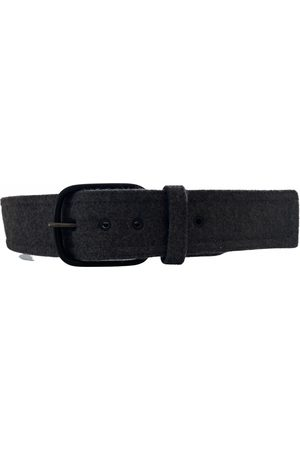 Lanvin \N Cloth Belt for Women