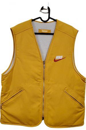 Nike X Supreme \N Jacket for Men