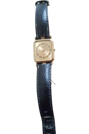 Raymond Weil VINTAGE \N plated Watch for Women