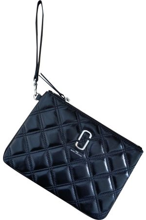 Marc Jacobs \N Leather Clutch Bag for Women