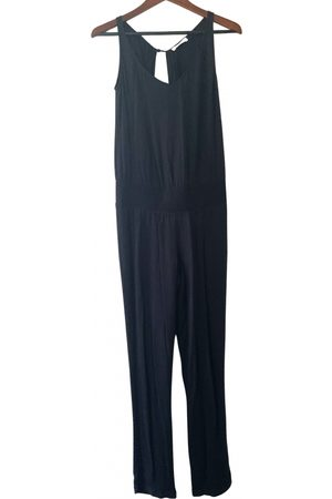 Bash \N Jumpsuit for Women