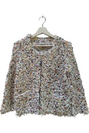 Coohem \N Wool Jacket for Women