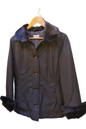 Caroll \N Coat for Women