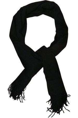 & OTHER STORIES & Stories \N Wool Scarf for Women