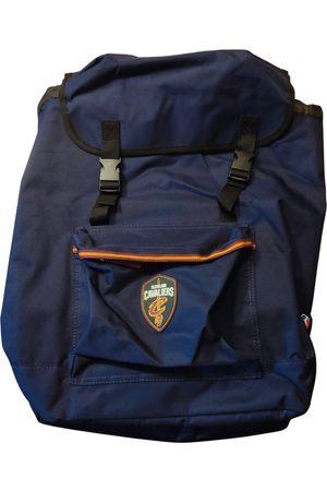 AmazonBasics \N Bag for Men