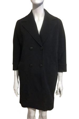 Diane von Furstenberg VINTAGE \N Coat for Women