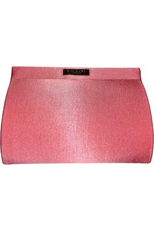 Bvlgari \N Clutch Bag for Women