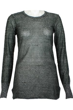 Isabel Marant \N Jumpsuit for Women