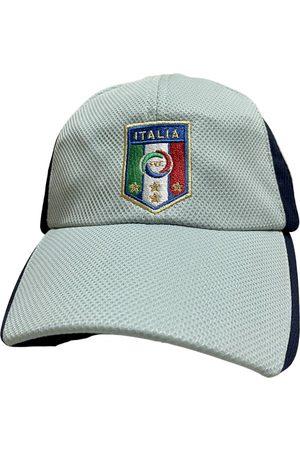 PUMA Cloth Hats & Pull ON Hats