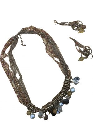 Song of Style \N Jewellery Set for Women