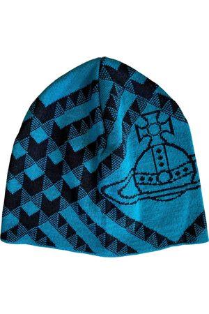 Vivienne Westwood \N Wool Hat for Women